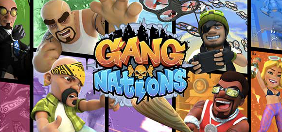 Gang_nations_screenshot_01_600x338