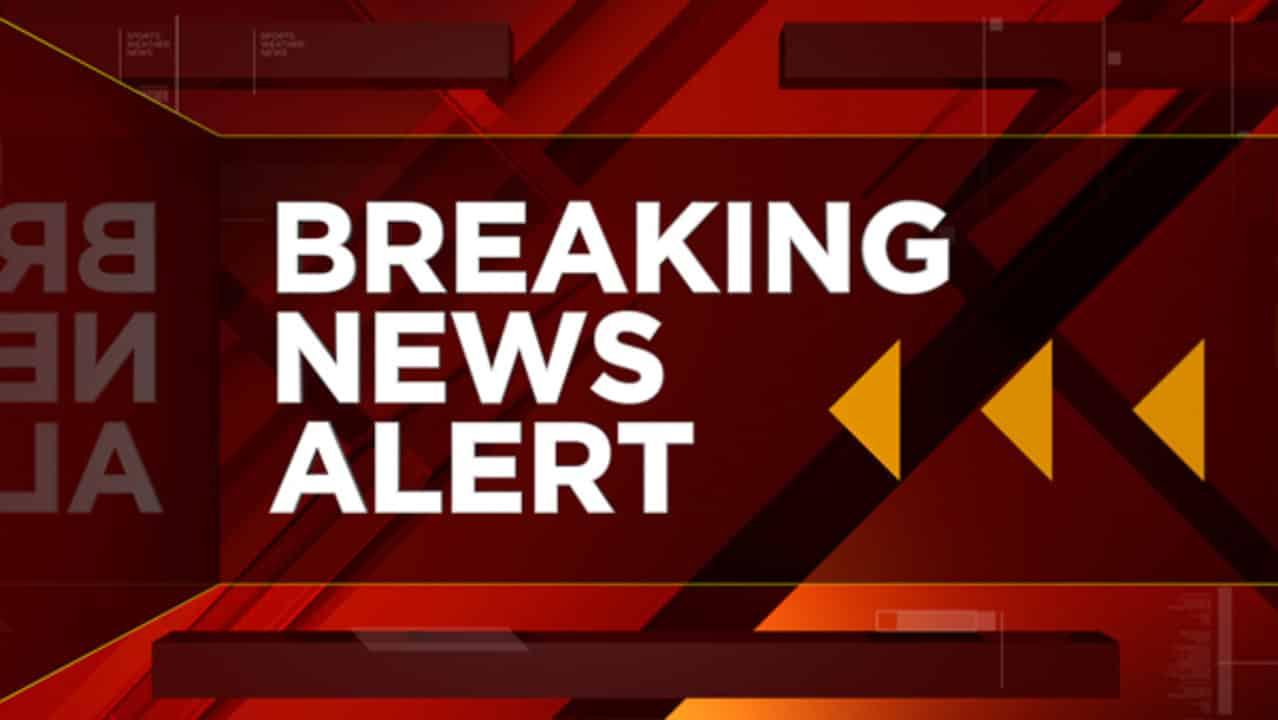 Breaking News Alert image 1502744286295 10292637 ver1.0 1280 720