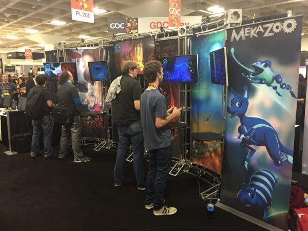 GDC Play Booth 3 e1427835924139