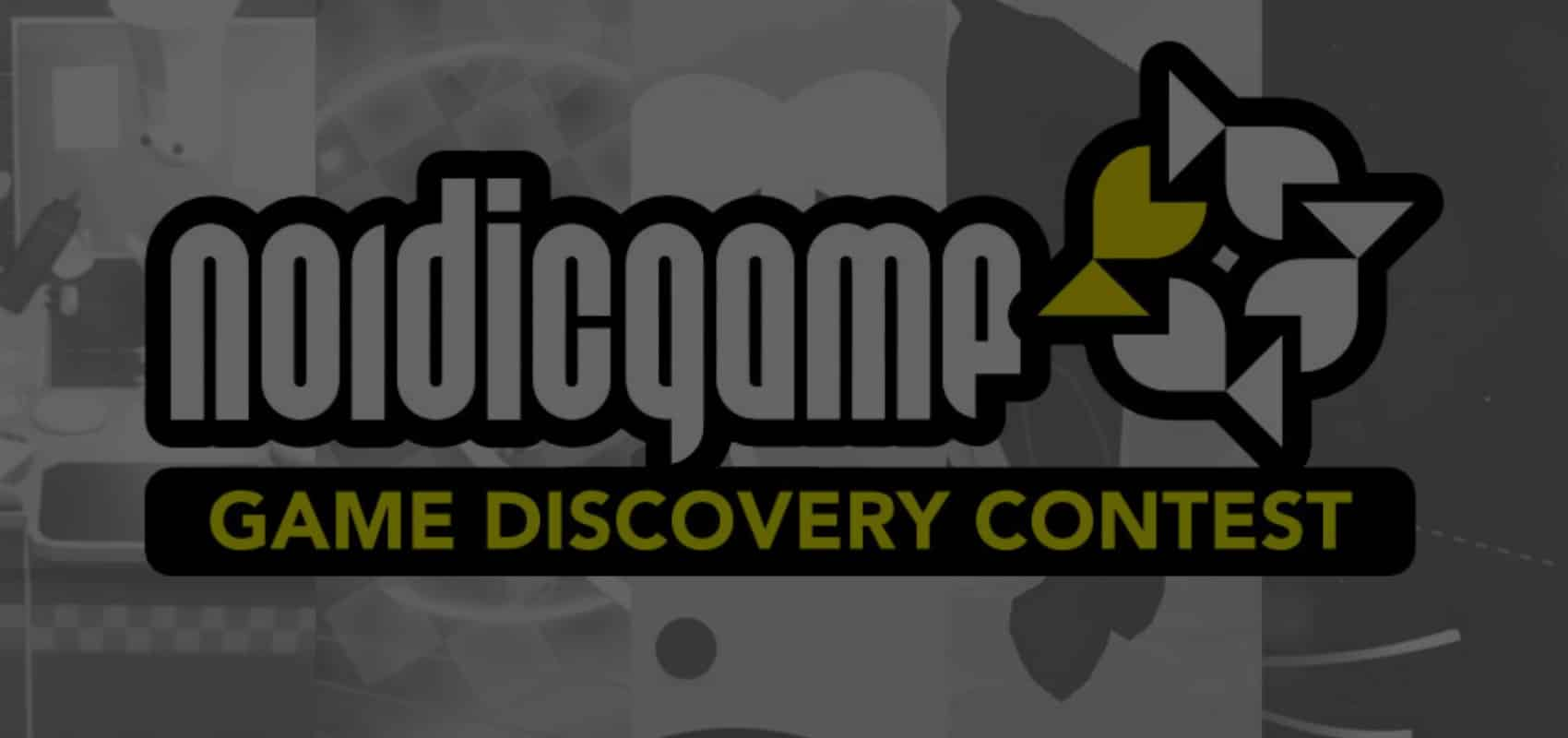 2019 Nordic Game Discovery Contest Finalists Revealed