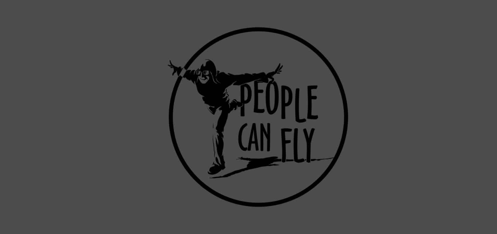People Can Fly Expands Into North America – Opens New Studio In New York City