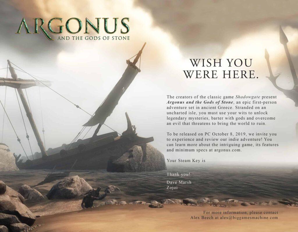 Argonus Inside Final 1