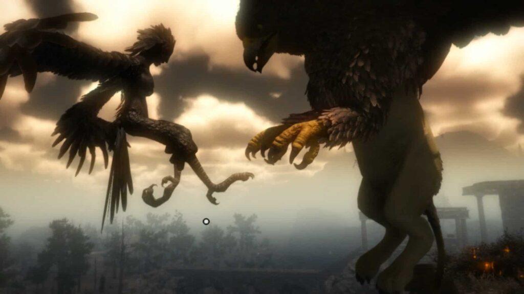 Argonus and the Gods of Stone Screenshot 8