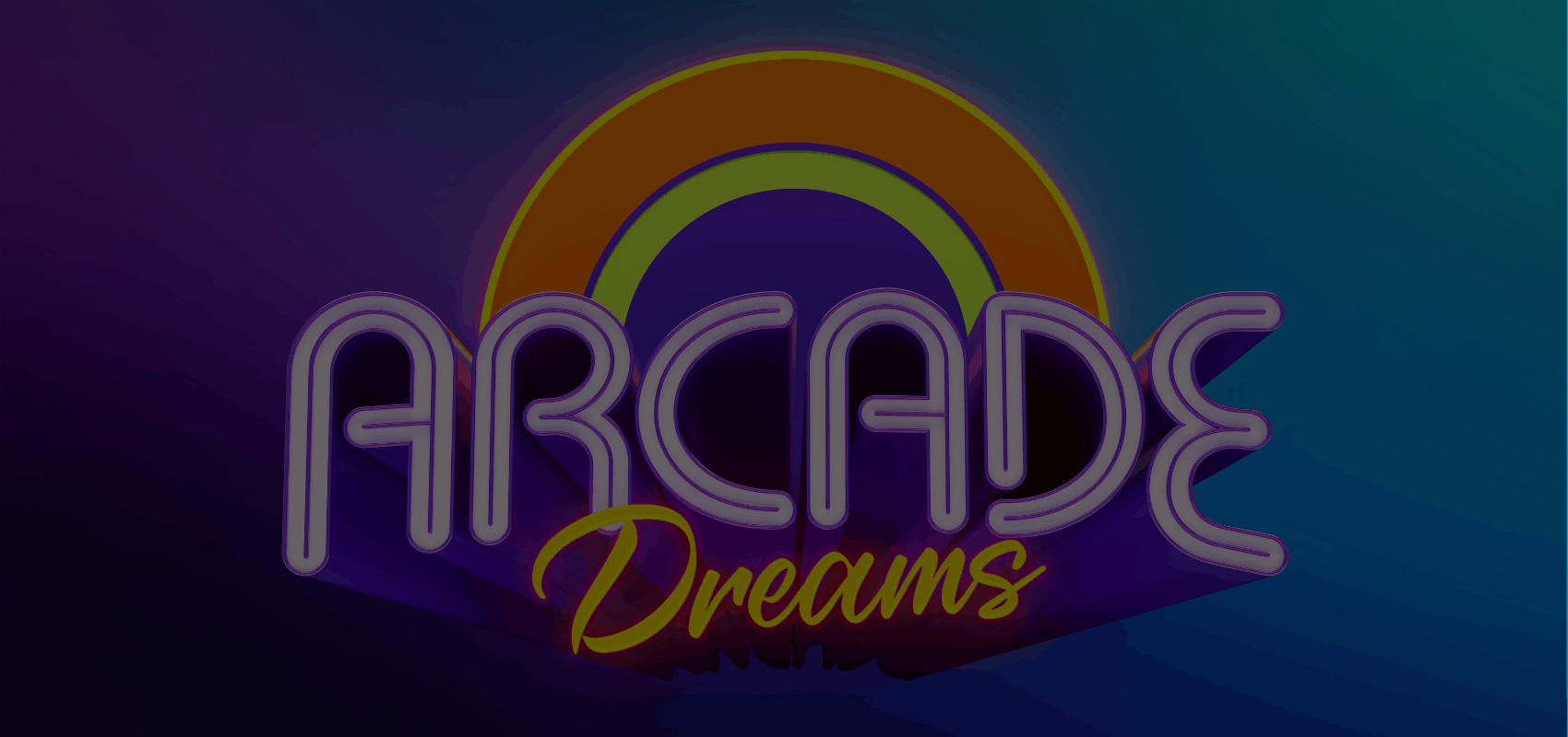 JoBlo Movie Productions teams up with Emmy-winning filmmakers to bring Arcade Game History Documentary Series to Life