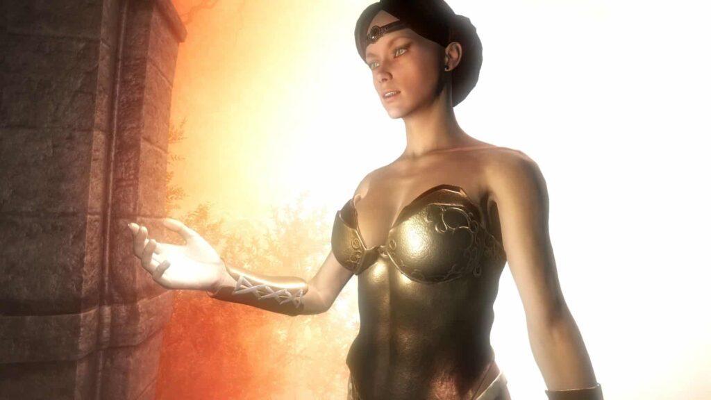 Argonus and the Gods of Stone Screenshot 10